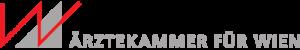 Logo Ärztekammer