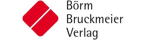 Börm Bruckmeier Verlag