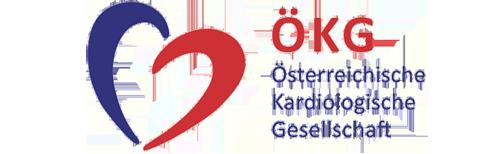Arbeitsgruppe für Herzinsuffizienz der Österreichischen Kardiologische Gesellschaft