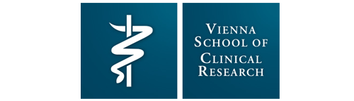 Vienna School of Clinical Research